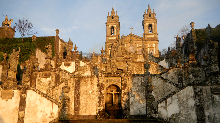 What_to_See_and_Do_in_Braga_Portugal