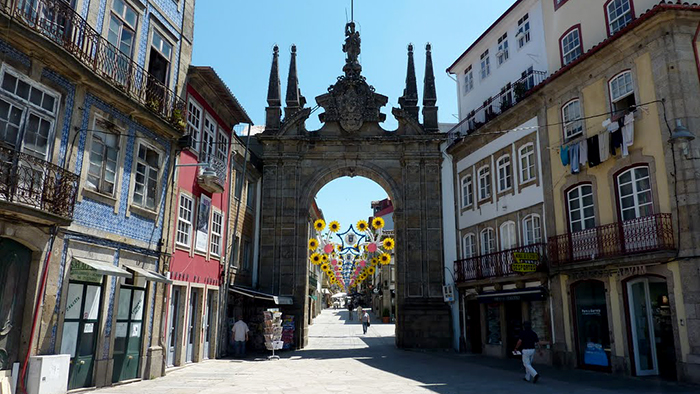 What_to_See_and_Do_in_Braga_Portugal3