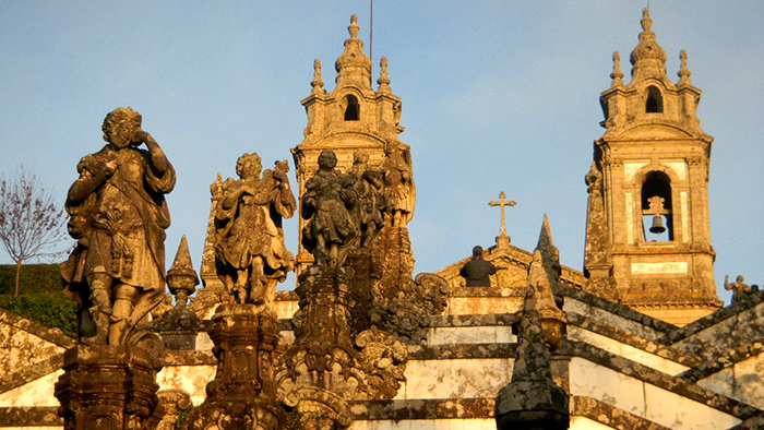 What_to_See_and_Do_in_Braga_Portugal4