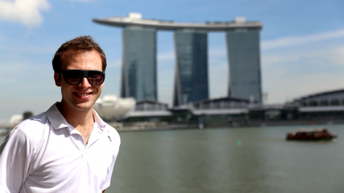 Davidsbeenhere_Singapore_SEAsia_MarinaBaySands