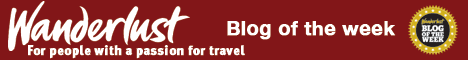 blog-of-the-week_Banner_Red