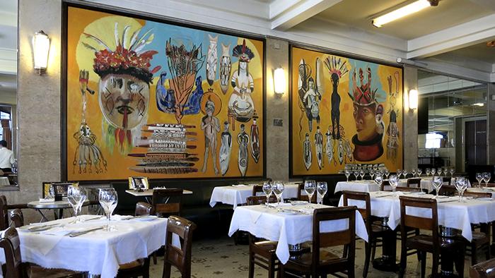 Café_Guarany_Porto_Portugal_Europe_Davidsbeenhere