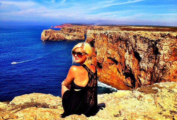 Larissa_The_Blonde_Gypsy