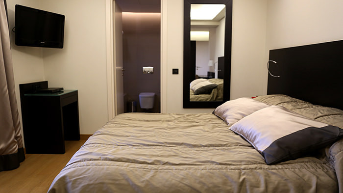 Top 10 reasons you should visit athens now david 39 s been here for Best boutique hotels athens