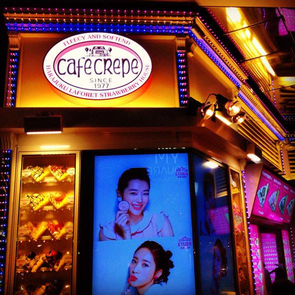 Harajuku-Crepe-Shop