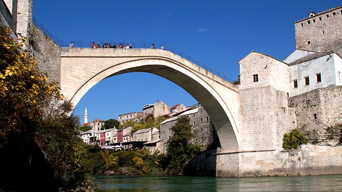 The_Bridge_at_Mostar_2_(4060787820)