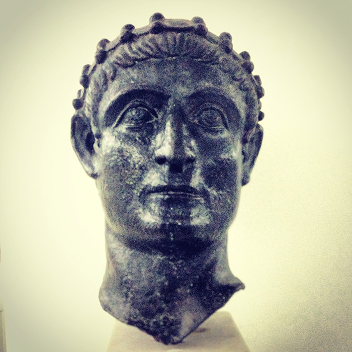 Constantine_The_Great_Nis_Serbia