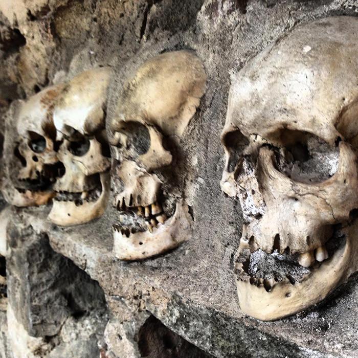 Skull_Tower_Nis_Serbia
