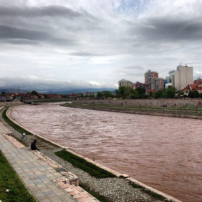 Nisava_River_Nis_Serbia