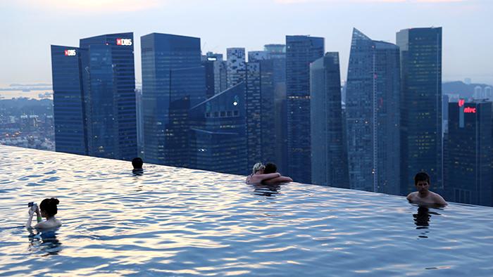 Marina_Bay_Sands_Singapore_Swimming_Pool