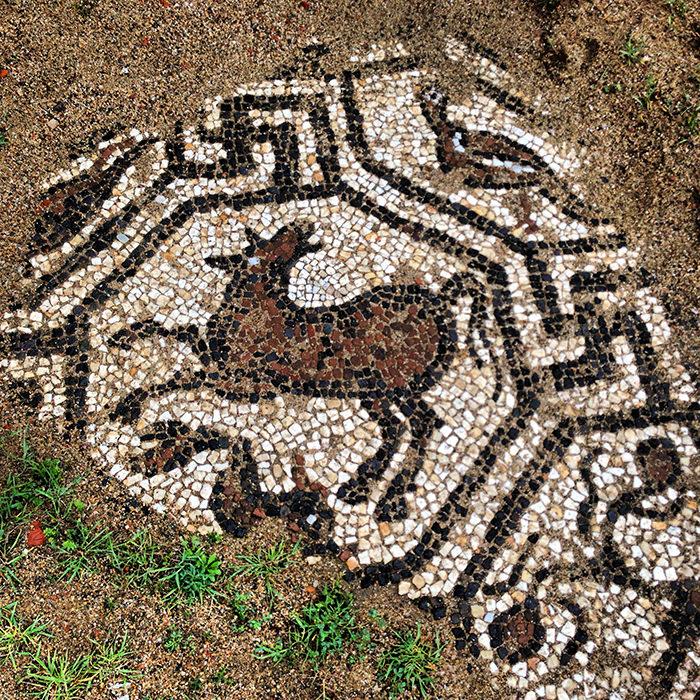 Roman_Mosaics_Justiniana_Prima_Serbia