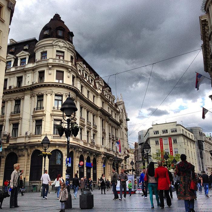 Belgrade_Serbia