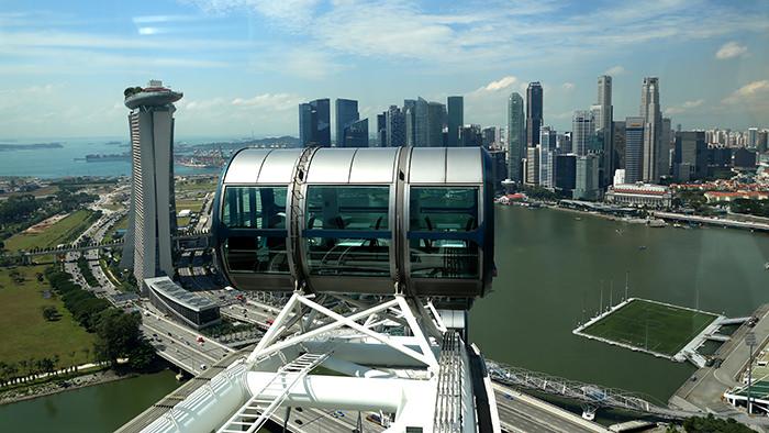 Marina_Bay_Sands_Singapore_Flyer