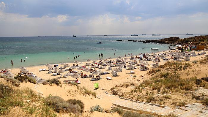 Bozcaada_Island_Turkey_Beach