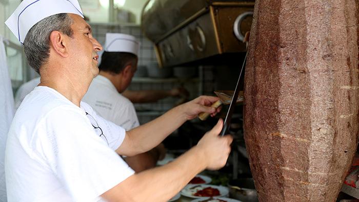 Bursa_Turkey_Iskender_Kebab