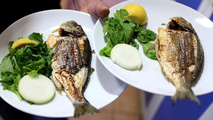 Canakkale_Turkey_Fish_Seafood_Restaurant