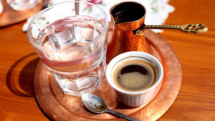 Bosnian_Coffee