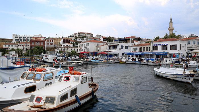 Bozcaada_Marina_Turkey
