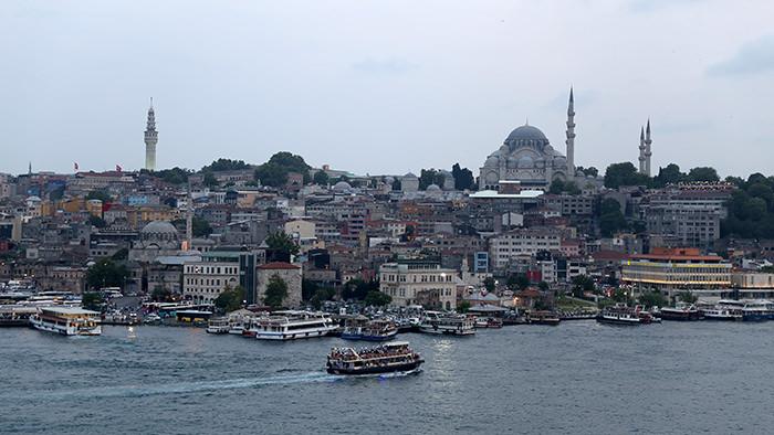Istanbul_Turkey_Port_Blue_Mosque