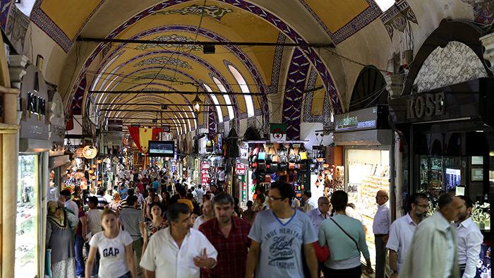 Istanbul_Turkey_Grand_Bazaar