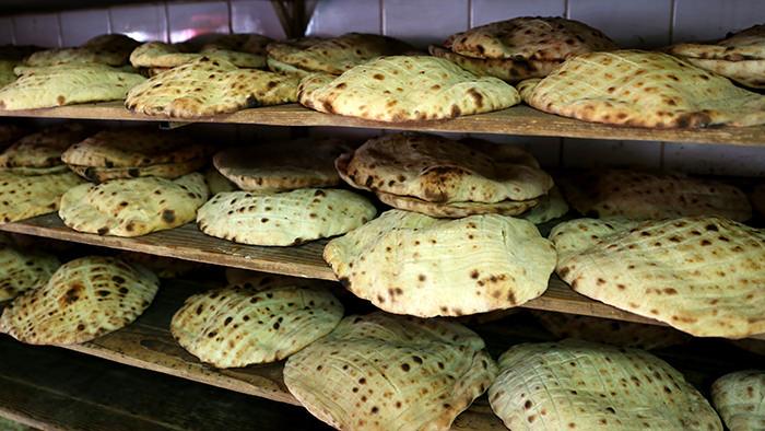 Somun_Bread_Sarajevo