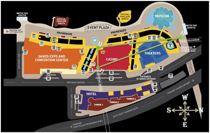 Marina_Bay_Sands_Hotel_Map