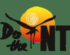 logo-do-the-nt