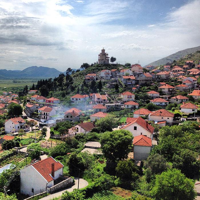 Monastery_Trebinje_Bosnia_Herzegovina