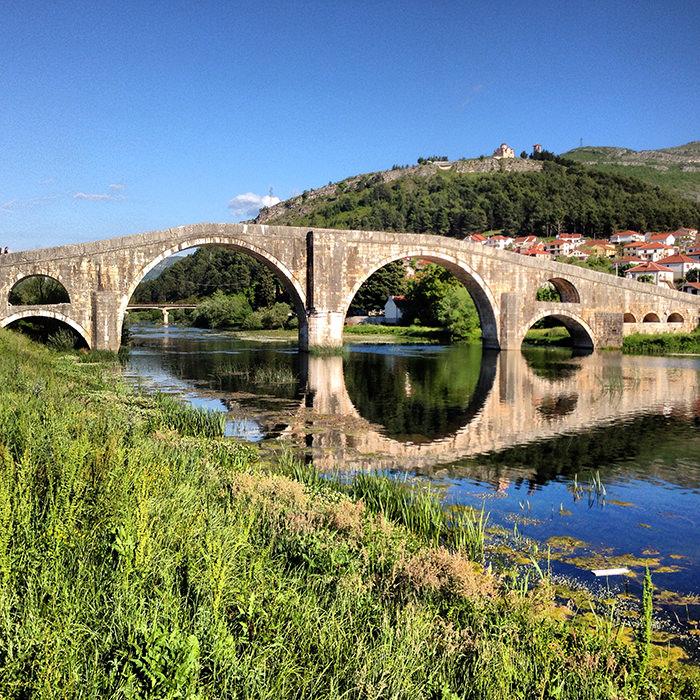 Trebinje_Ottoman_Bridge_Bosnia_Herzegovina