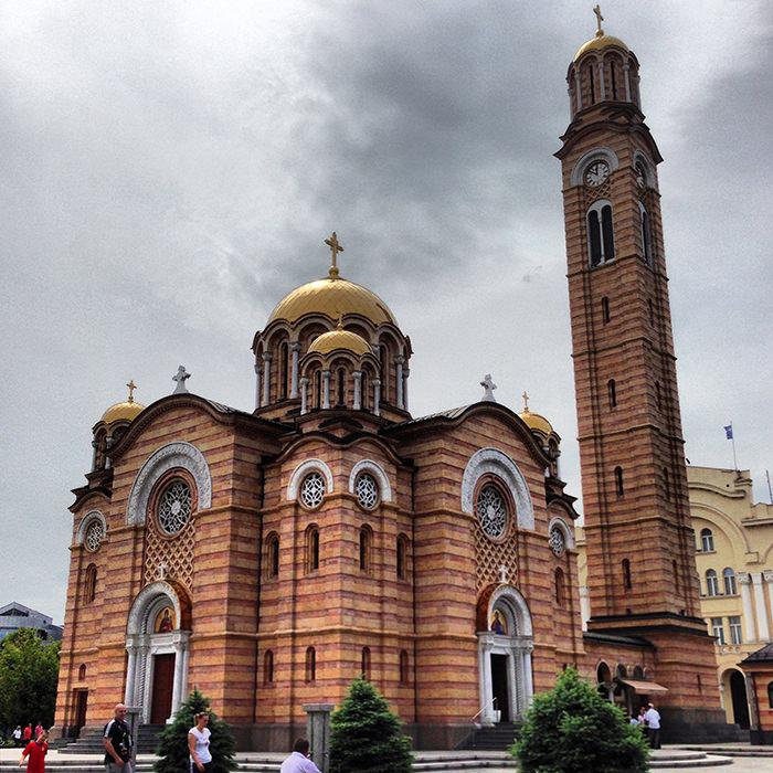 Church_Christ_Savoiur_Banja_Luka_Bosnia_Herzegovina