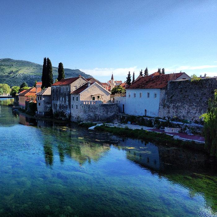 Trebinje_Bosnia_Herzegovina