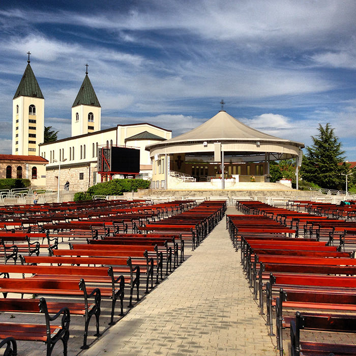 Medjugorje_Bosnia_Herzegovina