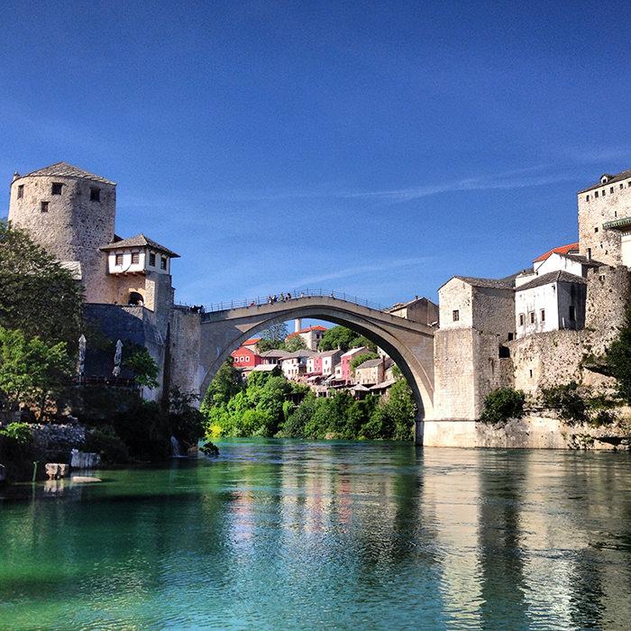 Stari_Most_Mostar_Bosnia_Herzegovina