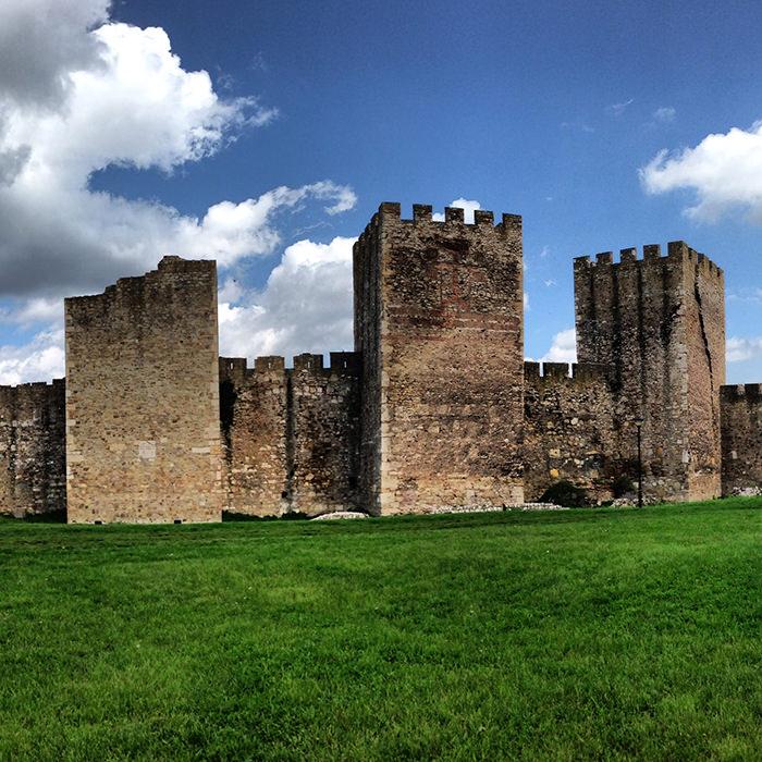 Smederevo_Fortress_Serbia