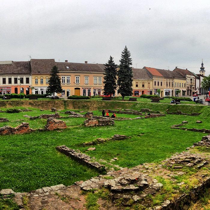 Roman_Ruins_Sirium_Serbia