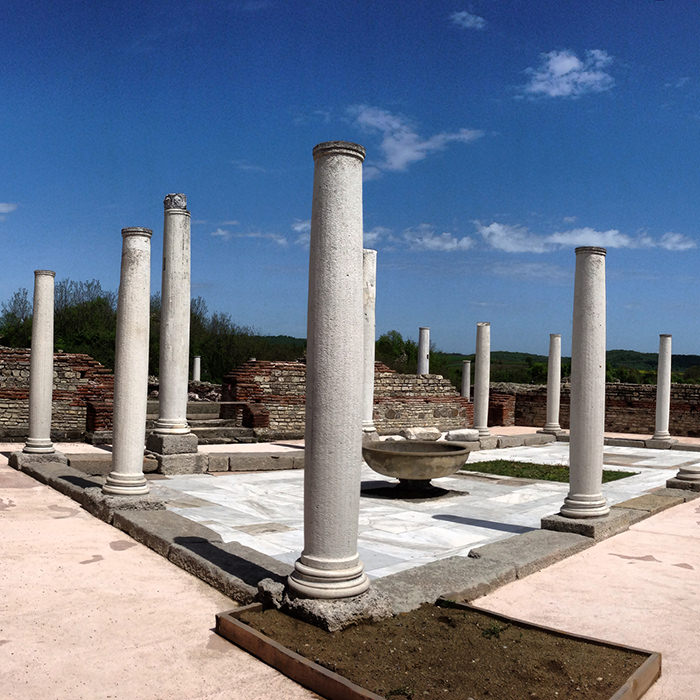 Roman_Ruins_Felix_Romuliana_Gamzigrad_Serbia