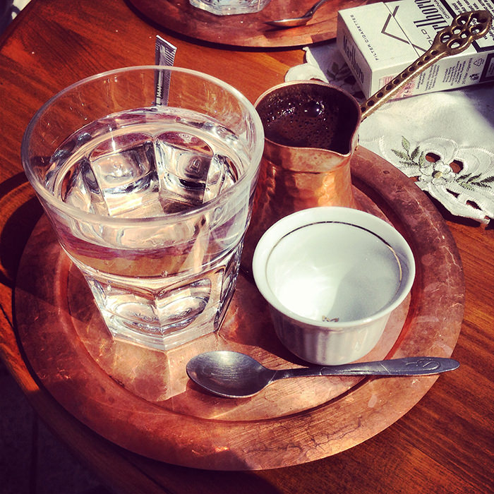 Bosnian_Coffee_Sarajevo
