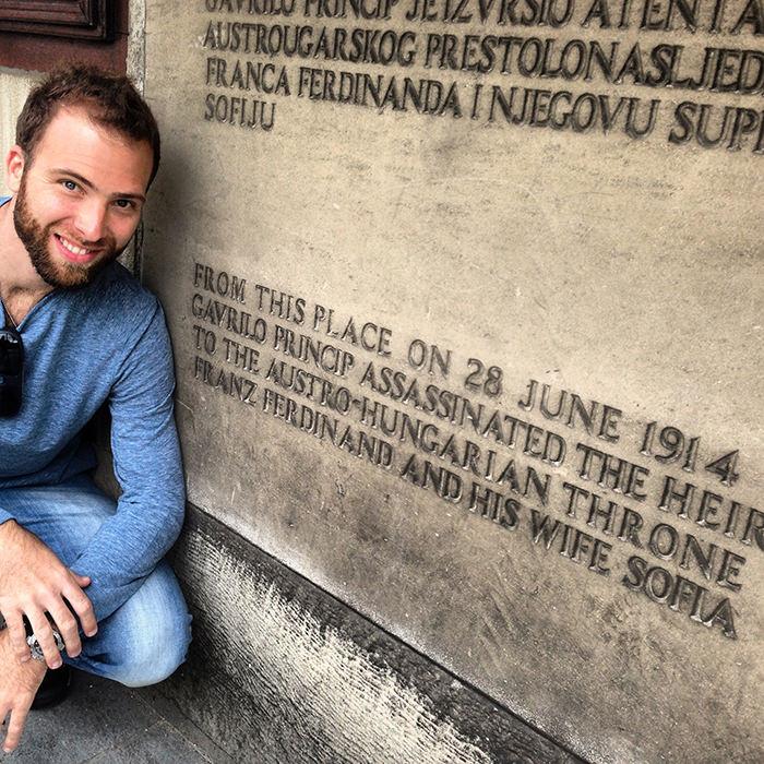 Francis_Ferdinand_Assassination_Sarajevo_Bosnia_Herzegovina