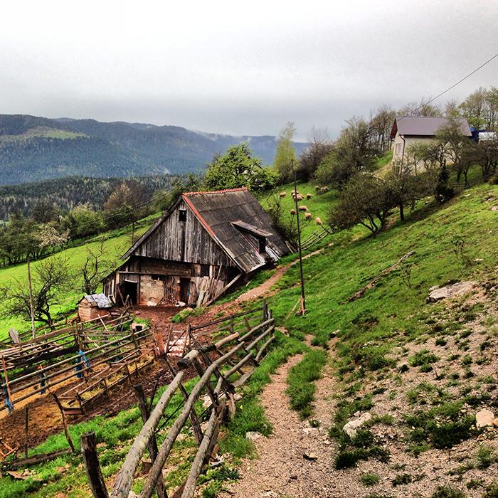 Countryside_Bosnia_Herzegovina