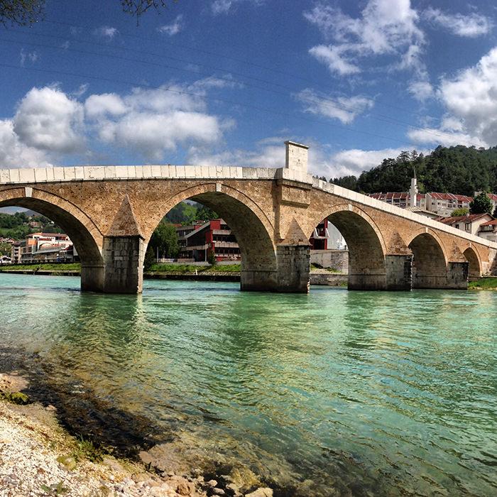 Stone_Ottoman_Bridge_Konjic_Bosnia_Herzegovina
