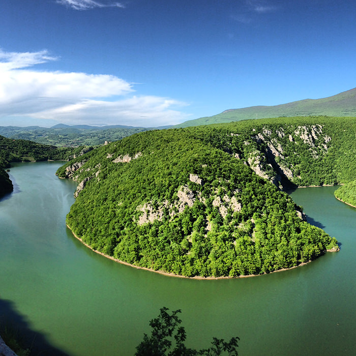 Vrbas_River_Bosnia_Herzegovina