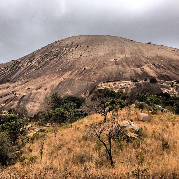 Swaziland_Africa