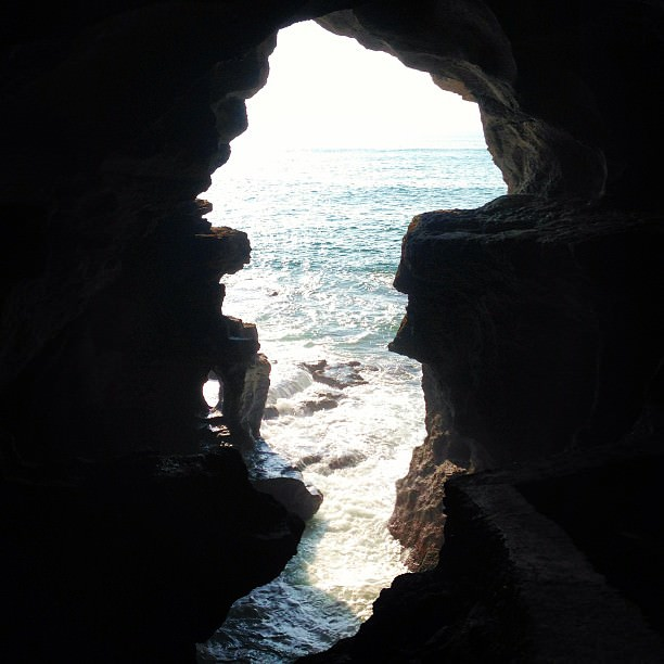 Cave_of_Hercules_Morocco_Africa