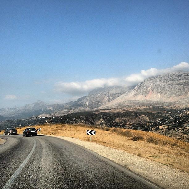 Atlas_Mountains_Morocco_Africa