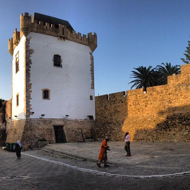 Asilah_Morocco_Africa