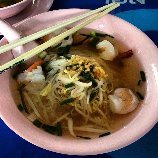Bangkok_Thailand_Noodles