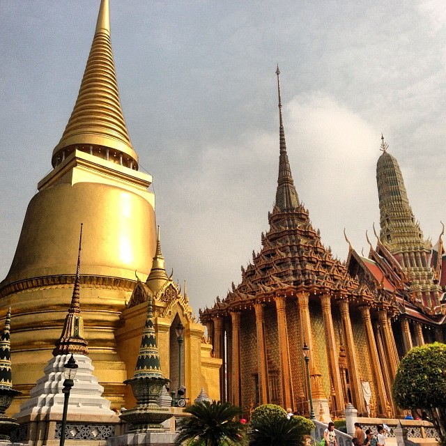 Bangkok_Thailand_Royal_palace