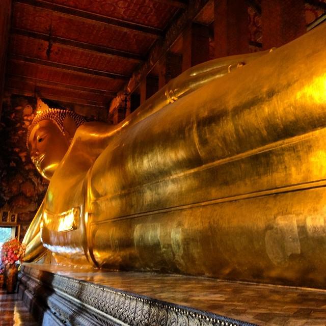 Bangkok_Thailand_Reclining_Buddha