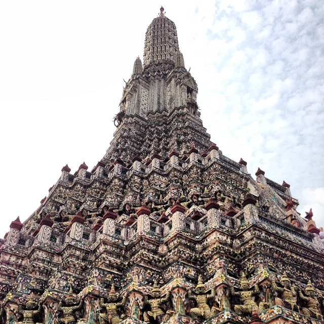Bangkok_Thailand_Wat_Arun