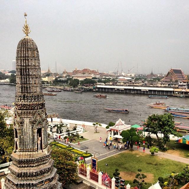 Bangkok_Thailand_Grand_Palace_Wat_Arun